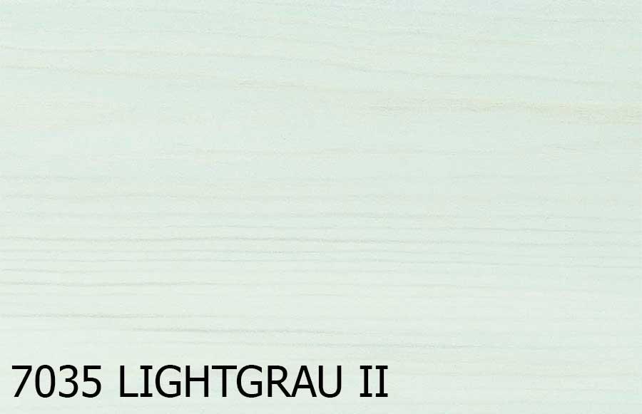 7035-LIGHTGRAU-II.jpg