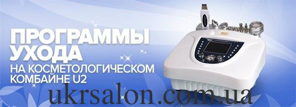 editor_1438164389_8CxubLM.jpg