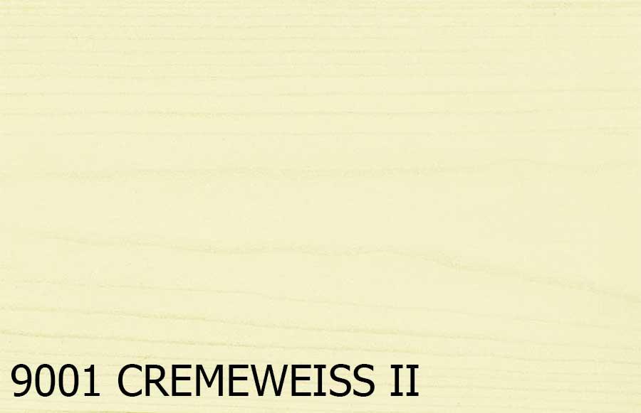 9001-CREMEWEISS-II.jpg