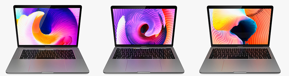 https://static-eu.insales.ru/files/1/898/8889218/original/macbook8.jpg
