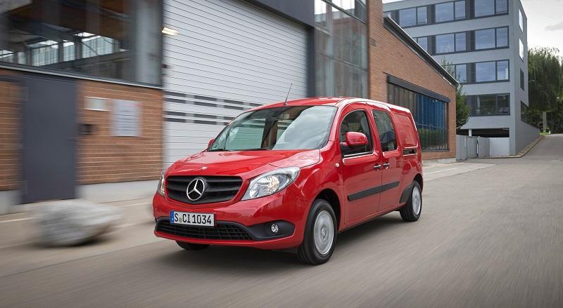 Mercedes-Benz_Citan.jpg
