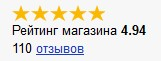 market_rating.jpg