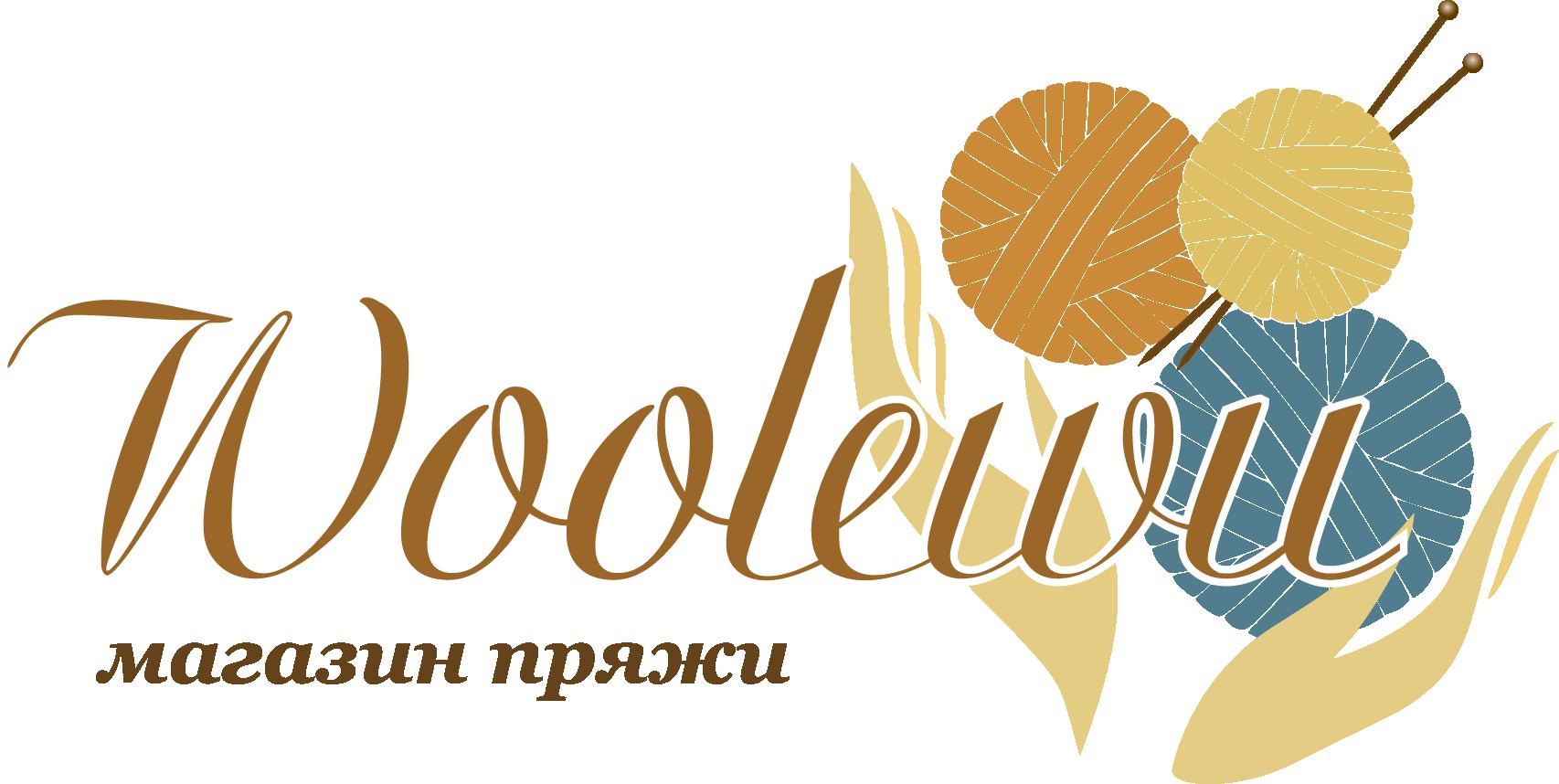 Woolewu_OK-01_rms_03102018.png
