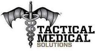 Tactical Medical Solutions