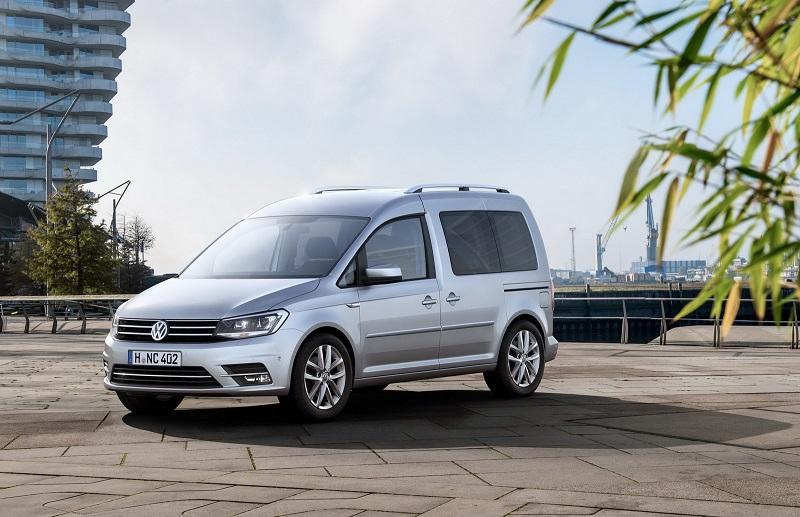 Volkswagen_Caddy.jpg
