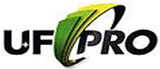 Uf-Pro