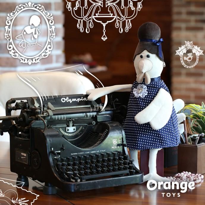 orange-toys-курочка-зинаида.jpeg