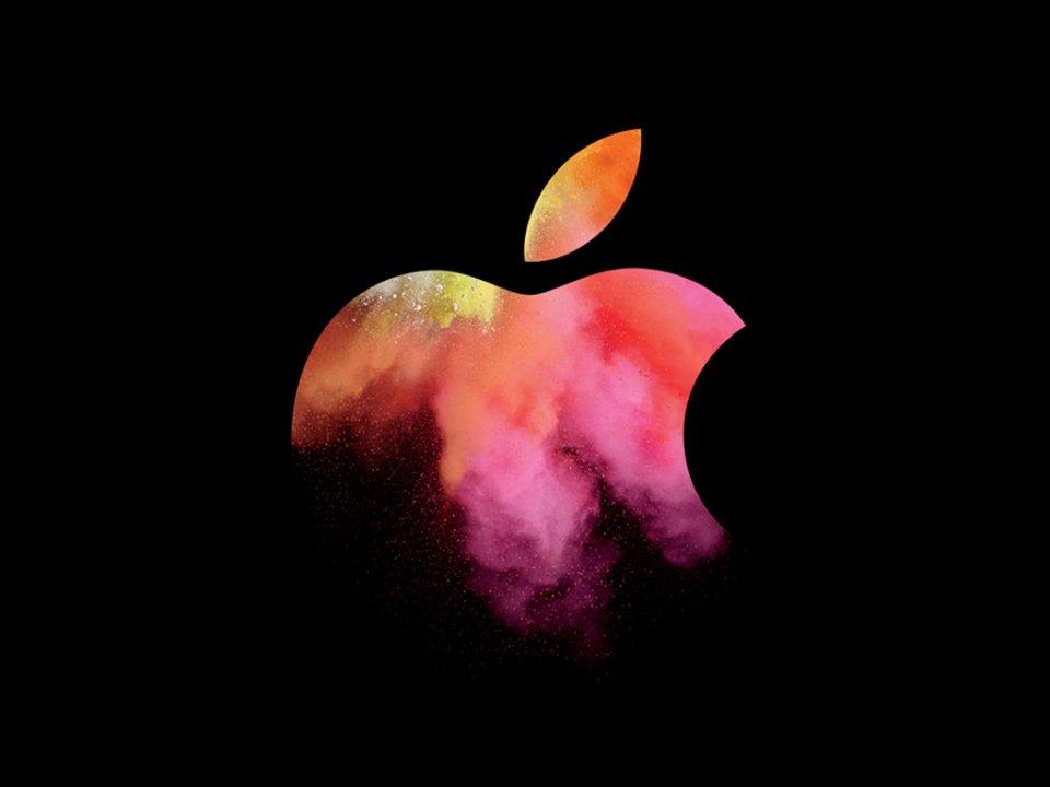 Apple должна Европе 13 миллиардов долларов
