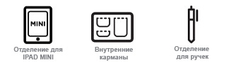 features_22.jpg