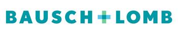 Контактные линзы Bausch and Lomb в магазине линзочки