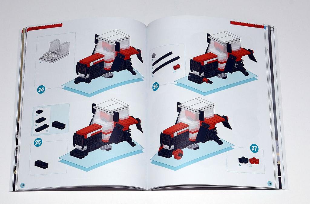 lego_vehicles_3.jpg