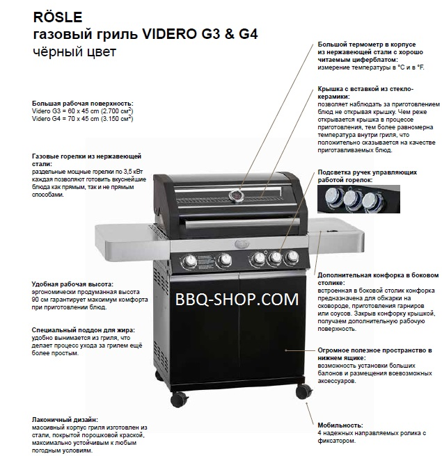 Rosle_описание_черный.jpg