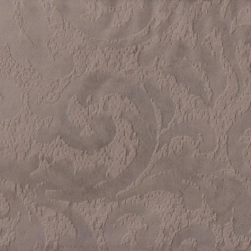 Magma camel Микровелюр 2 категория