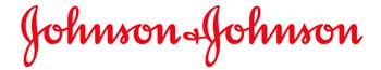 Контактные линзы Johnson & Johnson в магазине линзочки