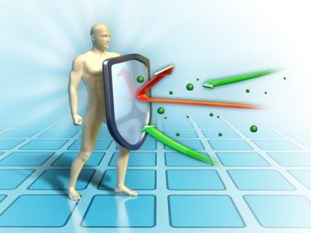 как_укрепить_иммунитет.jpg