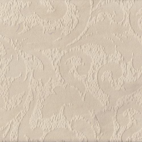 Magma vanilla Микровелюр 2 категория