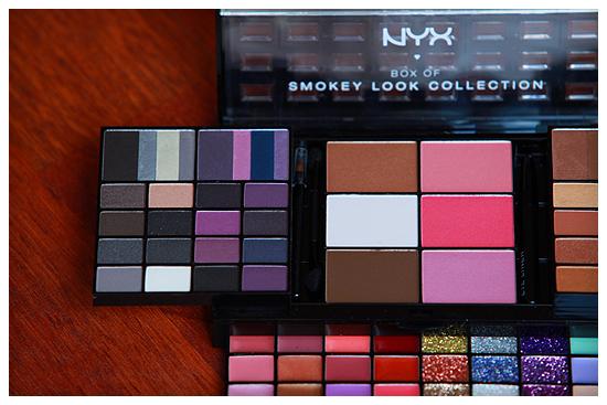 nyx-nabor-kosmetiki-s114-2.jpg