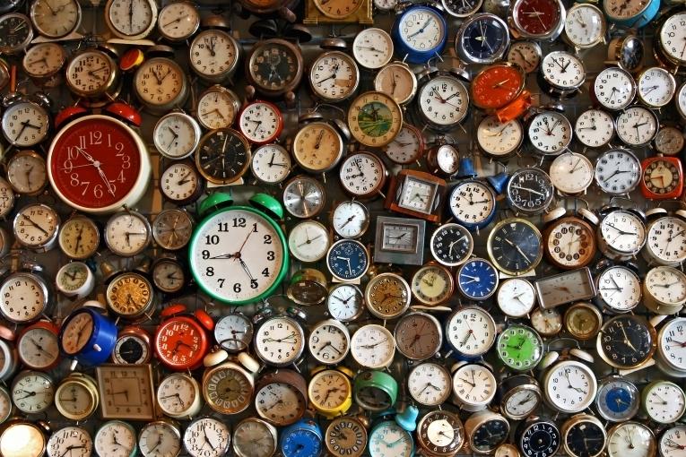 купить наручные часы оптом