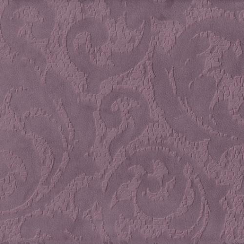 Magma lilac Микровелюр 2 категория