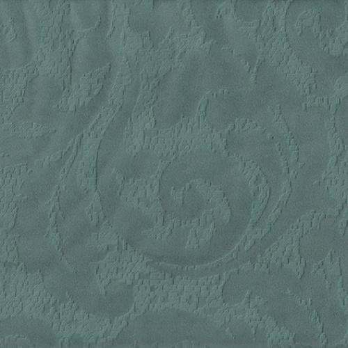 Magma izumrud Микровелюр 2 категория