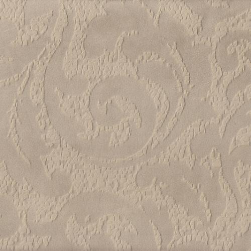 Magma cream Микровелюр 2 категория