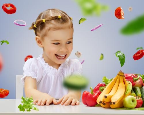 укрепление_иммунитета_детей.jpg