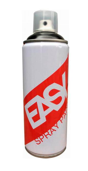 easy400.jpg