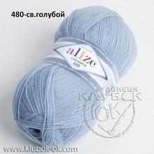 lanagold 800 480-св.голубой