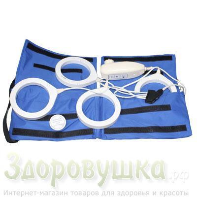 apparat-magnitoterapevticheskiy-alimp-mini.JPG