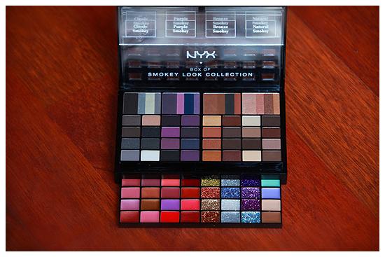 nyx-nabor-kosmetiki-s114-4.jpg
