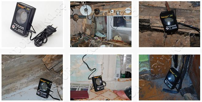 ultrazvukovoy-otpugivatel-gryzunov-tornado-og-08-200-zdorovushka-1.JPG