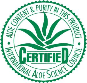 certified-aloe-300x289.png