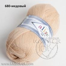 lanagold 800 680-медовый