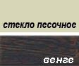 imagereal263.jpg