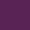 xary-cc-aubergine.jpg