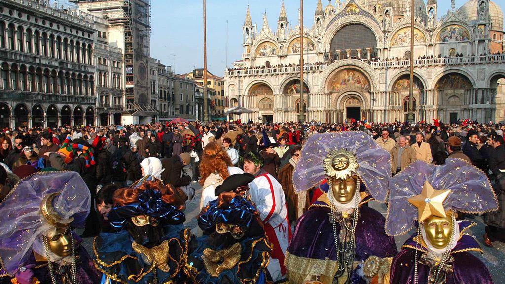 Венецианский_карнавал.jpg