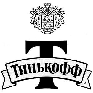 Оплата на карту Тинькофф