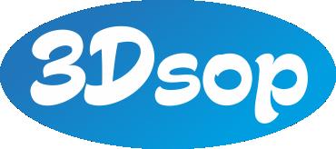 3Dsop_final_vector_прозрачный_фон.png
