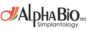 AlphaBio_Izrail_implant
