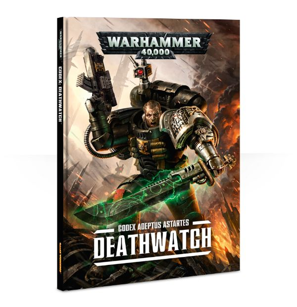 60030109001_DeathwatchCodexENG01.jpg