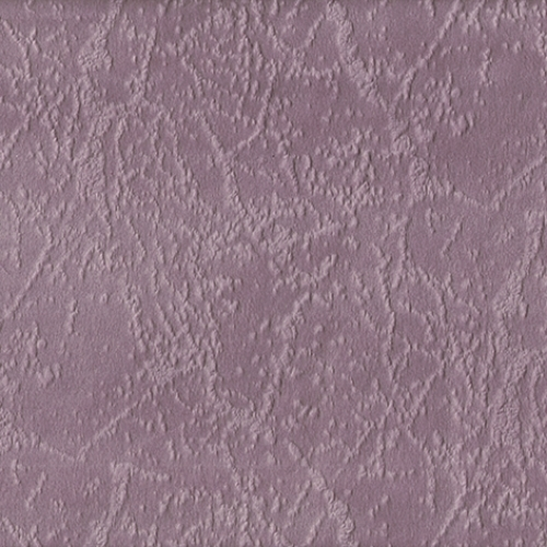 Pride lilac Микровелюр 2 категория
