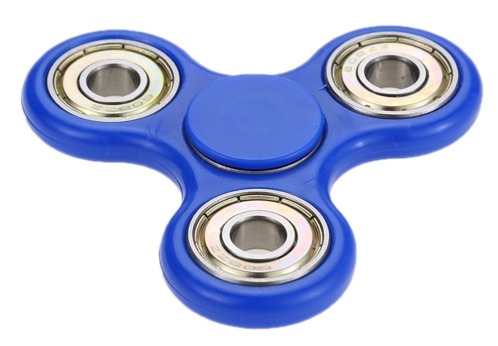 spinner_blue.jpg