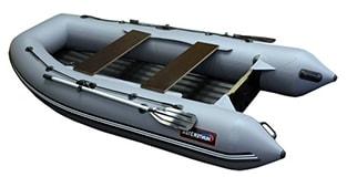 лодка пвх 300 купить
