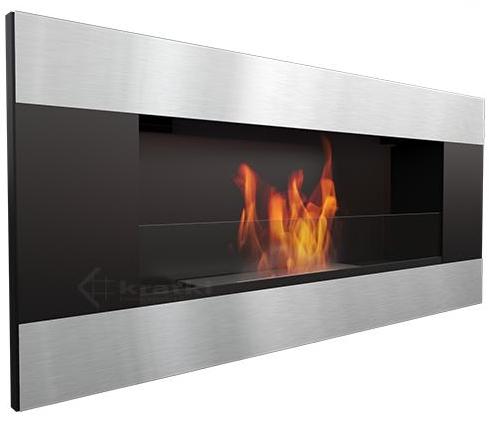 wall-bio-fireplace-delta2-horizontal-glass-photo1.jpg