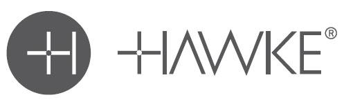 hawke_logo.jpg