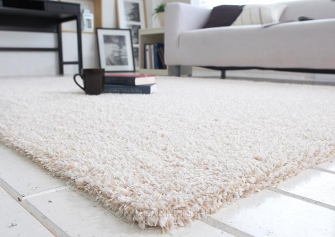 Большой выбор ковров
