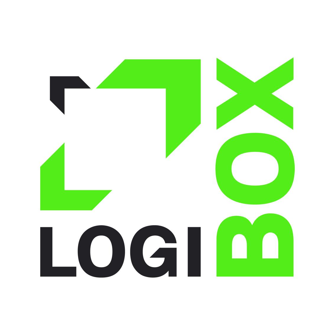 logibox-logo.jpg