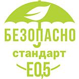 ЛДСП-Е0_5.jpg