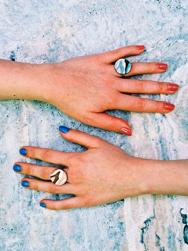 Кольцо-Marble-II-Blue-Wolf_Moon-model.jpg