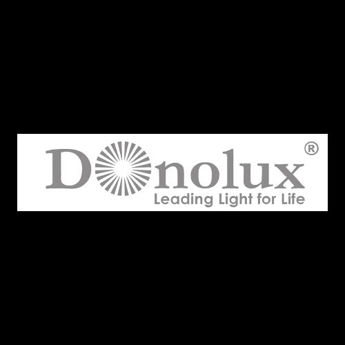 donolux.jpg